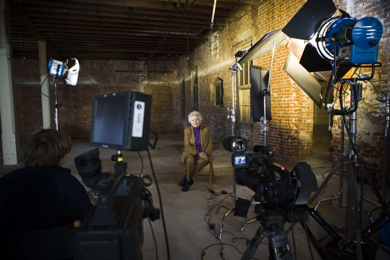 baton rouge videography, launch media